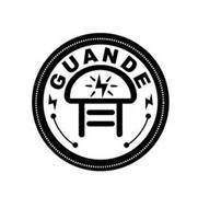 GUANDE