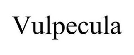 VULPECULA