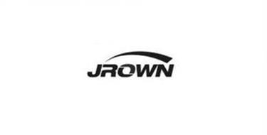 JROWN