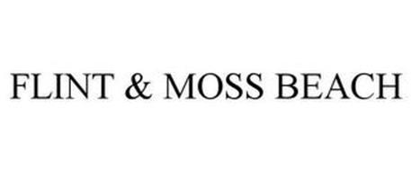 FLINT & MOSS BEACH
