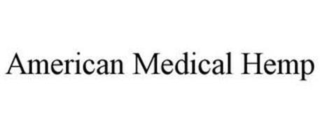 AMERICAN MEDICAL HEMP