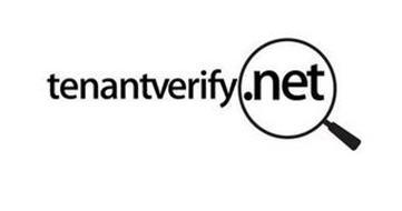 TENANTVERIFY.NET
