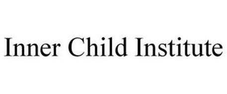 INNER CHILD INSTITUTE