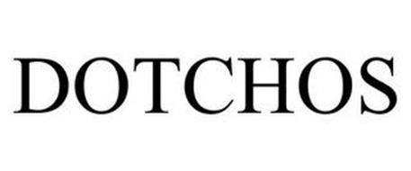 DOTCHOS
