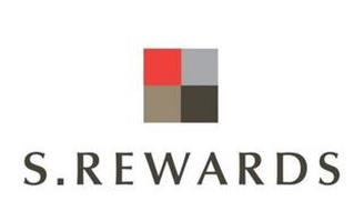 S. REWARDS