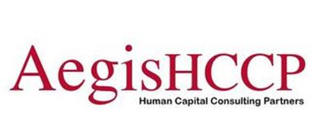 AEGISHCCP HUMAN CAPITAL CONSULTING PARTNERS