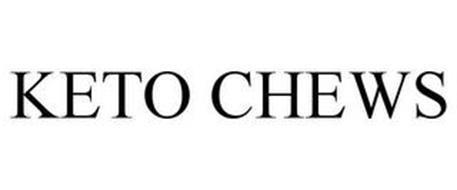 KETO CHEWS
