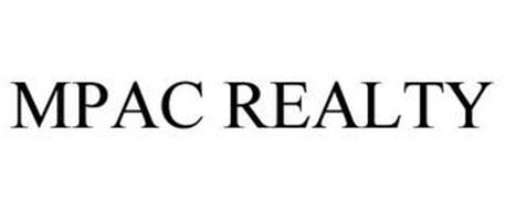 MPAC REALTY