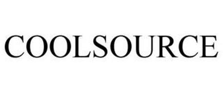 COOLSOURCE