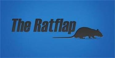 THE RATFLAP