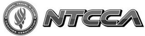 · NATIONAL TRAVEL & CLUB · COACHES ASSOCIATION NTCCA