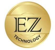 EZ TECHNOLOGY
