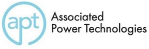 APT ASSOCIATED POWER TECHNOLOGIES