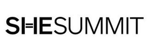 SHESUMMIT