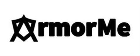 ARMORME