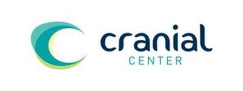 C CRANIAL CENTER