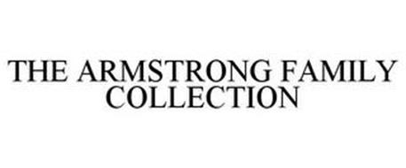 THE ARMSTRONG FAMILY COLLECTION