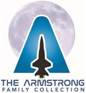 A THE ARMSTRONG FAMILY COLLECTION