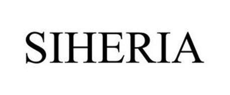 SIHERIA