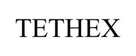 TETHEX
