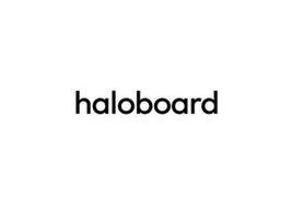 HALOBOARD