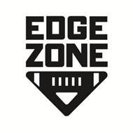EDGE ZONE