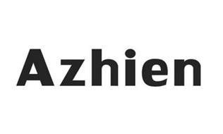 AZHIEN