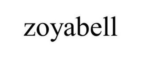 ZOYABELL