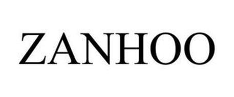 ZANHOO