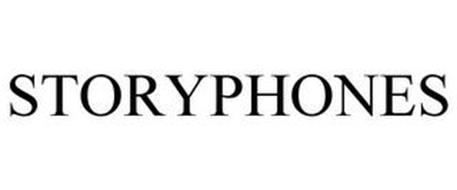 STORYPHONES
