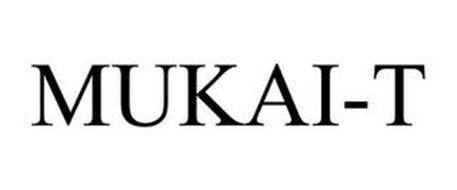 MUKAI-T