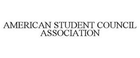 AMERICAN STUDENT COUNCIL ASSOCIATION