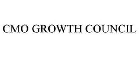 CMO GROWTH COUNCIL
