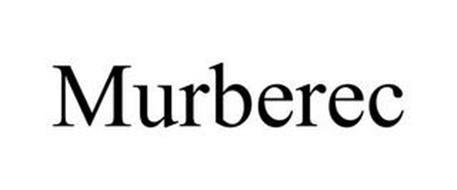 MURBEREC