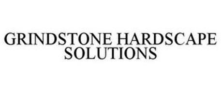 GRINDSTONE HARDSCAPE SOLUTIONS