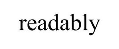 READABLY