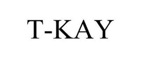 T-KAY