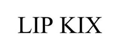 LIP KIX