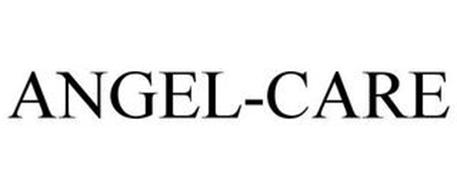 ANGEL-CARE