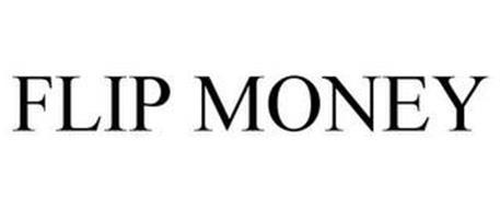 FLIP MONEY