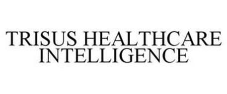 TRISUS HEALTHCARE INTELLIGENCE