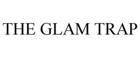 THE GLAM TRAP