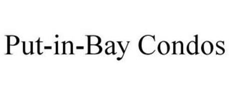 PUT-IN-BAY CONDOS