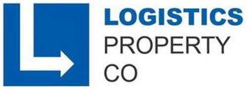 LOGISTICS PROPERTY CO