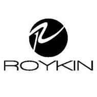 R ROYKIN