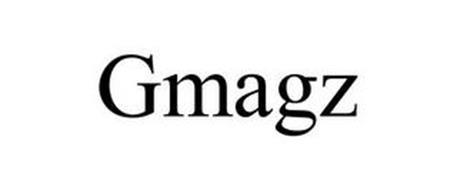 GMAGZ