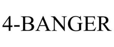 4-BANGER