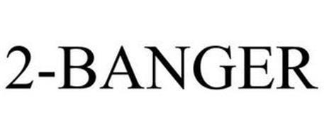 2-BANGER