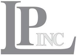 LP INC