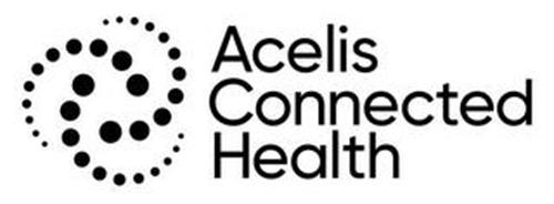 ACELIS CONNECTED HEALTH
